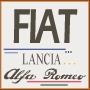 EC-Certificate Of Conformity Fiat online