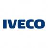 Certificate Of Conformity Iveco online