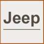 Certificate of Conformity Jeep online