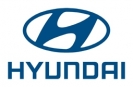 EC-Certificate Of Conformity HYUNDAI online