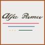 Certificate of conformity ALFA ROMEO online   C.O.C ALFA ROMEO Online  