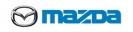 EC-Certificate of Conformity Mazda online