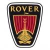 EC Certificate of Conformity ROVER online