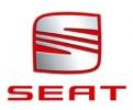 EC-Certificate of conformity SEAT online