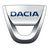 Buy EC Certificate of Conformity online Dacia