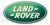 Order EC Certificate of Conformity online Land Rover