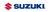 Order EC Certificate of Conformity online Suzuki