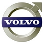 EC Certificate of Conformity VP Volvo Spain