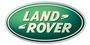 EC Certificate of Conformity Land-Rover Finland