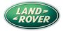 EC Certificate of Conformity Land Rover Italy