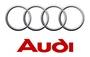 EC Certificate of Conformity Audi GB(UK)