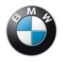BMW Denmark EC-Certificate of Conformity