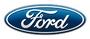 EC Certificate of Conformity Ford Austria