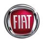 EC Certificate of Conformity VP Fiat Denmark