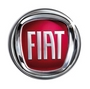 EC Certiifcate of Conformity VP Fiat Italy