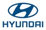EC Certiifcate of Conformity Hyundai Germany