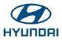 EC Certiifcate of Conformity Hyundai Macedoine