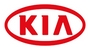 EC Certificate of Conformity VP Kia Ireland
