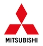 EC Certificate of Conformity Mitsubishi Germany
