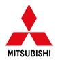 EC-Certificate of conformity Mitsubishi Italy