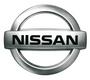 EC Certificate of Conformity Nissan Denmark
