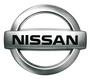 EC Certificate of Conformity VP Nissan Turkey