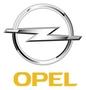 EC Certificate of Conformity VP Opel Sweden