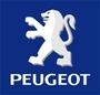 EC Certificate of Conformity Peugeot Italy