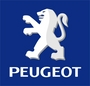 EC Certiifcate of Conformity Peugeot Liechtenstein