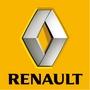 EC Certificate of Conformity VP Renault Germany