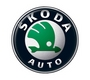 EC Certificate of Conformity VP Skoda Germany