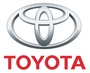 EC-Certificate of Conformity Toyota Ireland