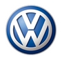 Volkswagen Certificate of Conformity Germany