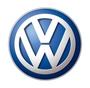 EC Certificate of Conformity VP Volkswagen Poland