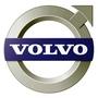 EC Certificate of Conformity Volvo Bulgary
