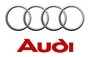 EC Certificate of Conformity Audi Germany