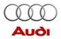 EC Certificate of Conformity Audi Austria